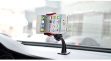 Car dashboard smartphone Holde