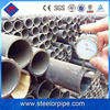 Alibaba top supplier of steel tube gals