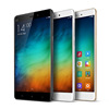 World Best Selling Products Xiaomi Cellphone 4GB RAM 64GB ROM Android 6.0 Quad Core 13MP Xiaomi Mi Note