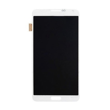Alibaba best sellers mobile phone screen for samsung galaxy note 3 lcd digitizer