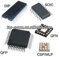 (Electronic components IC) C5302