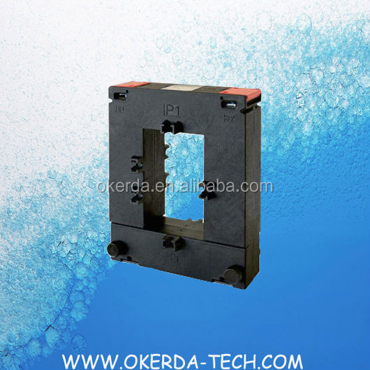 CT250203 Series split core current sensor