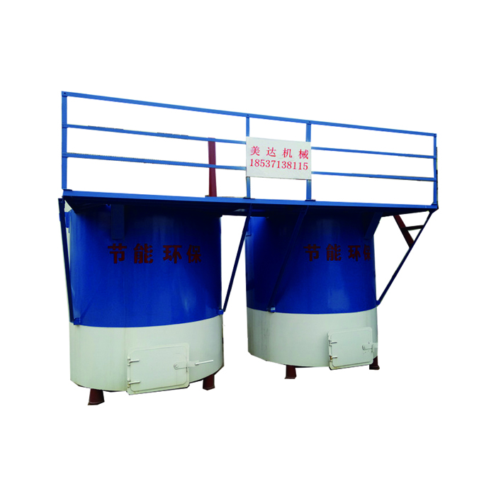 Cheap rice husk sawdust coconut shell wood charcoal making machine india with high quality