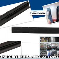 Wholesale Windscreen Silicone Rubber For Wiper