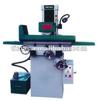 Small Manual Surface Grinding Machine / Hand Surface Grinder M618A