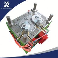 Excellent technology Factory price mould locator
