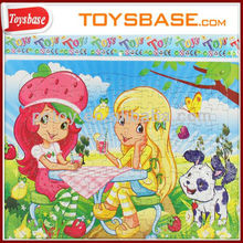 Paper jigsaw puzzle sale for children