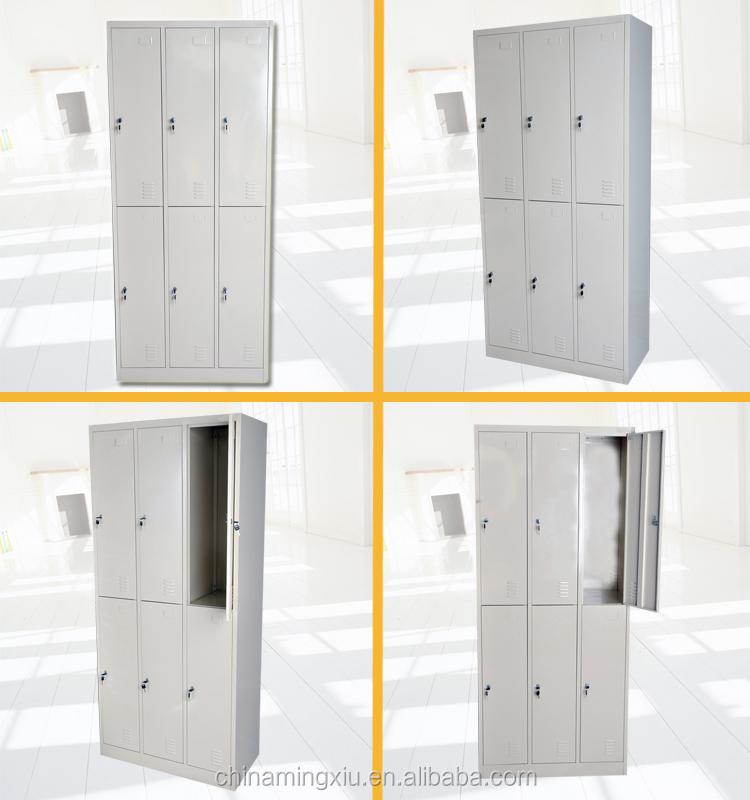 locker buy closets locker boys locker room bedroom furniture cheap