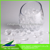 crystal soil guangdong supplier