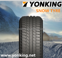 Good Quality cheap price china top brand Yonking radial snow tire wholesale 225/45R17