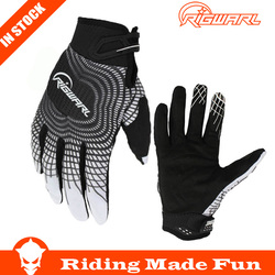RIGWARL Hot Selling Professional Motocross Gloves KTM Protective Gear Racing Accessories