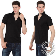 100 grams best selling items 2013 mens fashion woven t shirt