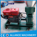 low price Diesel Pellet Machine