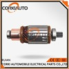 High quality and cheap price starter motor armature 12V For NIPPONDENSO 1.4 kw