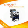 electrical type single pole dc contactor 48V