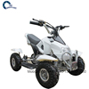 49CC gasoline engine small mini quad atv 50cc