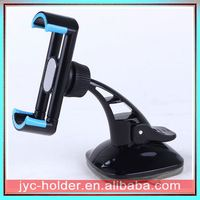 durable sucker car holder , JH050 android robot mobile phone stand