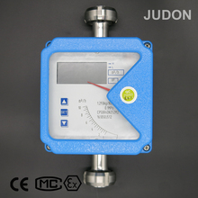 flow meter to water heater water flow sensor price flow sensors