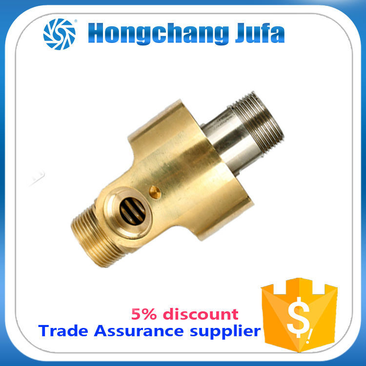 plumbing parts pricing used plumbing tools swivel joint pipe coupling
