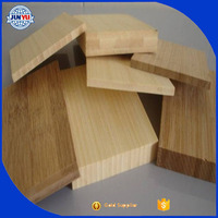 good quality eco friendly home decoration bamboo board plywood