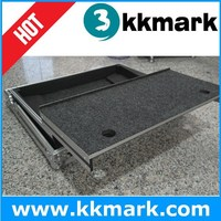 Flight Cases online/flightcase warehouse/Flight Case Parts