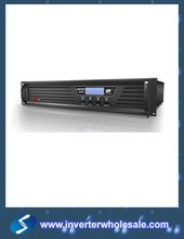 DC-AC inversor 120v ac 60hz inverter 1KVA SET24/120-1000LC Wall mountable