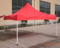3*3m high quality sunshade marketing folding gazebo