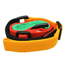 Sozzy 80cm child toddlers <strong>safety</strong> anti lost wrist link rope