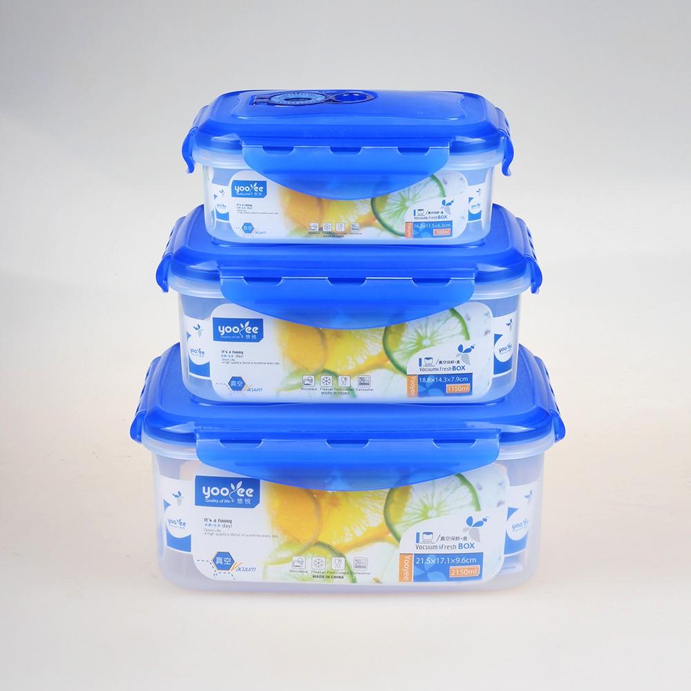 Fda Certificate Plastic Dinnerware Sets