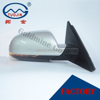 car side mirror for AUDI A4L ( B9)