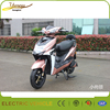 10 Inch Adult Electric Scooter Motorcycles For Sale