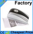 SD-001 Electricity Saving Box/energy power saver /power saver box