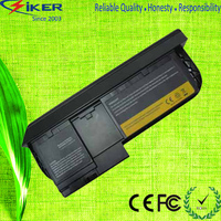Good Laptop battery fit for Lenovo ThinkPad X230T 42T4878 0A36316 45N1079 0A36316 0A36317 0A36285 0A36286