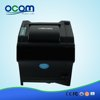 High Quality 80mm Thermal Receipt Printer with auto cutter