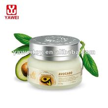 50g Avocado skin cream anti aging