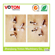 made in voton hot sell manufacturer ZTE TS9 male plug coaxial connector