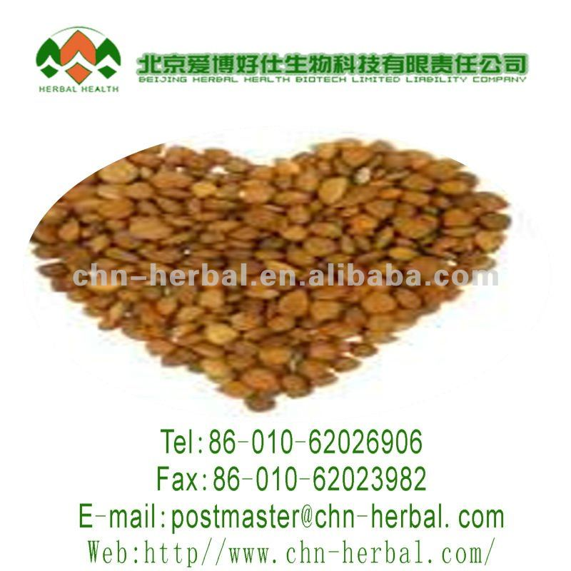 Purgation aperient pure plant extract Hemp seed extract