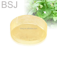 best whitening cream soap ,whitening soap,natural soap,transparent soap