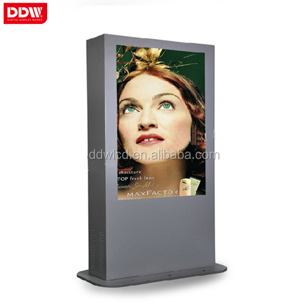 HD BIG Screen Full IP65 LED Video Wall/LED Screen Outdoor/LED Display Outdoor