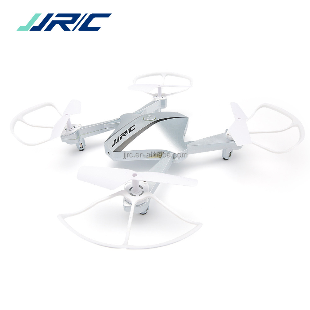 Newest JJRC H44WH 2.4G 4CH 6 Axis RC Folding Drone <strong>Quad</strong> Copter with <strong>HD</strong> Camera Wifi FPV Dron