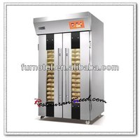 K347 Electric Automatic Bread Fermenting Box