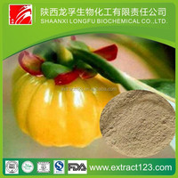 High quality low price garcinia cambogia plant extract powder