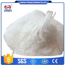 Industry Grade Hydroxypropyl Methyl Cellulose ether as HPMC Additive for Dry Mixed Mortar/Putty odorless with no smell