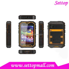 wholesale runbo X6 waterproof phone MTK6589T 5.0 Inch FHD touch screen 2GB/32GB 13.0MP