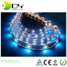2016 New product DC 5V2812 RGB Led Flexible Strip/led 5050 addressable rgb strip/led bar light