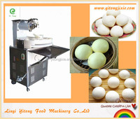Electric automatic stainless steel chinese momo making machine