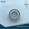 Ball Bearing Automobile Motor Bearing 6001