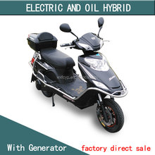 125 250cc new cheap mini cruiser motorcycle with retro