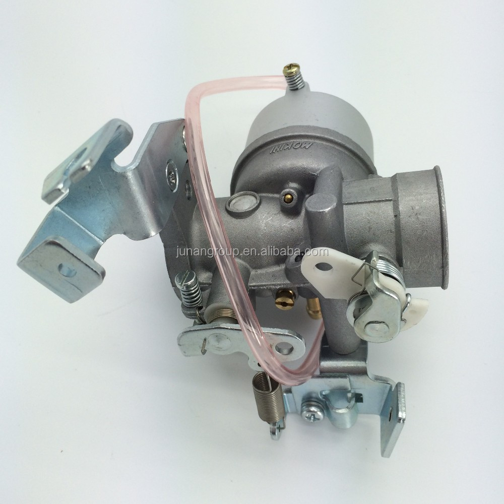 G14 Carburetor 4 Cycle Gas from 1995-1996 Fits G14 OEM JN3-14101-00 FOR GOLF CARTS