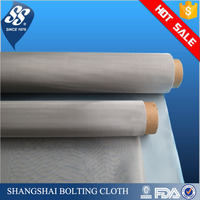 stainless steel filter disc / 10 micron stainless steel filter mesh